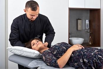 fizjoterapia neurologiczna Legionowo
