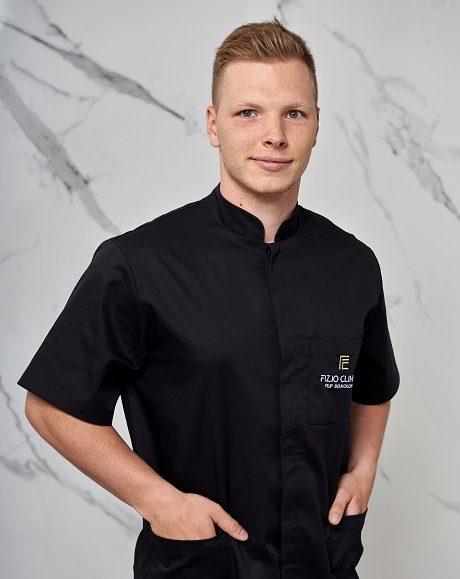 Jakub Wojtaszek