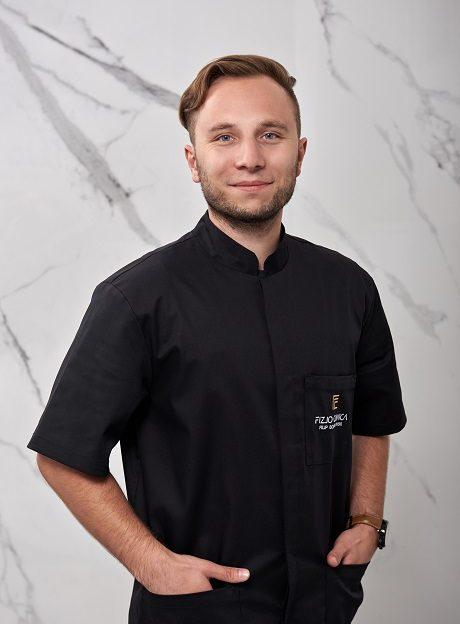 Michał Skok