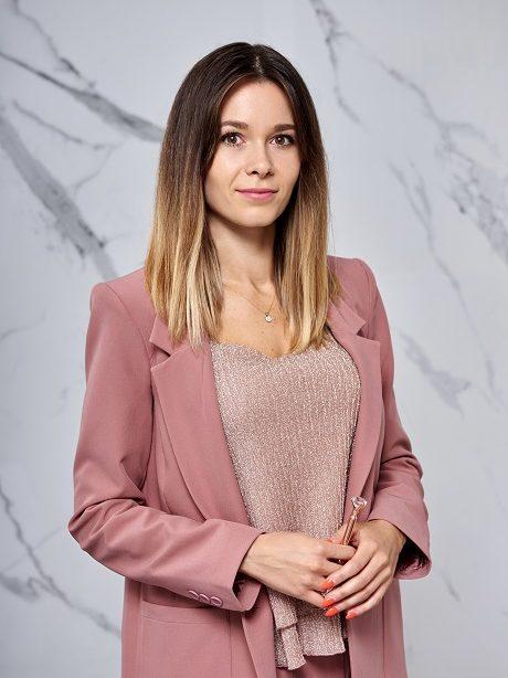 Monika Boukołowska